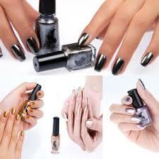 discount mirror effect polish 2017 mirror effect nail polish on