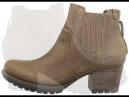 womens caterpillar boots nz cat boots allison brown s caterpillar fashion boot