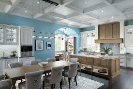 kitchen cabinets gallery fancy kitchens images custom kitchen cabinets gallery designs plain