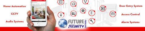 Home Automation Logo Design Slider5 Jpg