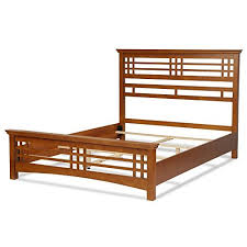 Oak Bed Frame Oak Bed Frames