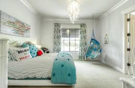 cool chairs for bedroom cute chairs for bedrooms monplancul info
