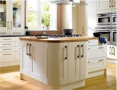 Wickes Fitted Bedroom Furniture by Kitchens U0026 Take Away Kitchens Wickes