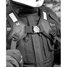 kriega r15 motorcycle gear kriega r15 backpack