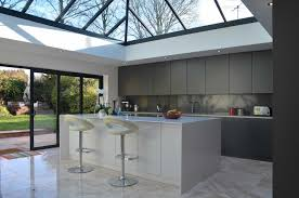 kitchen design contemporary kitchens cambridge bespoke