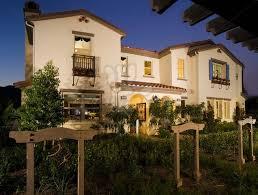 16 best exterior paint images on pinterest haciendas exterior