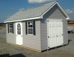 terrebonne quebec for sale house 128 sqfeet 3 bedrooms 1 bathroom