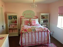 little girls bed big bedroom ideas 2017 with room decorating inspirations