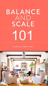 Home Interior Design Basics Best 25 Interior Design Classes Ideas On Pinterest Interior