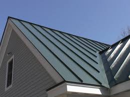 Everlast Roofing Sheet Price by Roofing Everlastroofing Com Everlast Metal Metal Roofing Maine