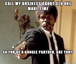 Meme Search Engine - search engine optimization meme on imgur