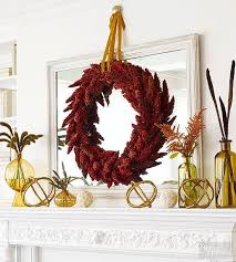 Christmas Decoration Ideas For Room by 936 Best Holiday Decorating Ideas Images On Pinterest Diy Girls