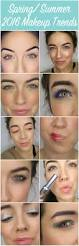 makeup tips tricks u0026 tutorials benefit cosmetics