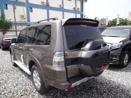 mitsubishi pajero 2000 interior mitsubishi pajero 3 5l petrol u2013 swiss group limited