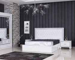 türkische schlafzimmer möbel safak küchen part 2