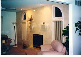 How To Trim Windows Interior How To Trim An Arched Window Finish Carpentry Contractor Talk
