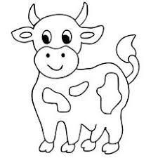 free farm animal coloring pages 7 best coloring pages images on pinterest coloring sheets