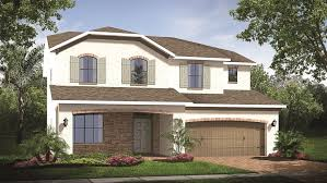 hunter u0027s run new homes in clermont fl 34711 calatlantic homes