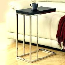 couch tables target full size of furniture mesmerizing under sofa side table end tables that slide couch tables target