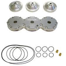 ada 1100 nongirdle cylinder head www roguewatercraft com