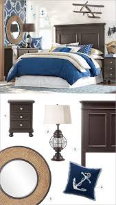 Muenchen Furniture Cincinnati Ohio by 106 Best Images About Boys Room On Pinterest Twin Full Bunk Bed