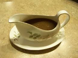 thanksgiving cup thanksgiving chloe u0027s tray
