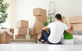 New House Necessities What To Unpack First In Your New Home