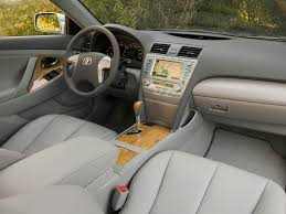 2007 toyota camry xle toyota camry xle 2007 pictures information specs