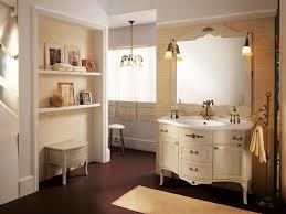Classic Bathroom Furniture Homesigner Palladio A Luxury And Classic Bathroom Furniture