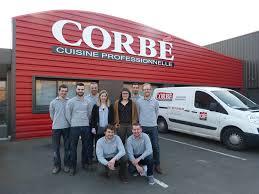 maintenance cuisine professionnelle notre société corbé cuisine professionnelle