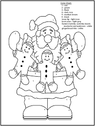 perfect free color number coloring pages 4439 unknown