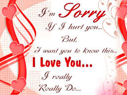 252 sorry images picture photos wallpaper for love download here