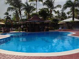 hotel merengue punta cana dominican republic booking com