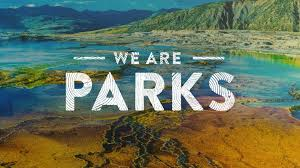 national park foundation the official charitable partner of the