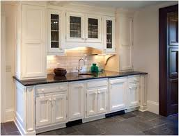 kitchen bar cabinets 159 best crystal cabinets images on pinterest cabinet ideas