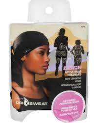 dri sweat headband spectacular deal on firstline dri sweat edge active wear headband