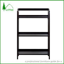 Iron Folding Bookcase Folding Book Shelf Folding Book Shelf Suppliers And Manufacturers