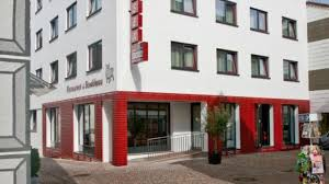 Therme Bad Saulgau Hotel Ochsen In Bad Saulgau U2022 Holidaycheck Baden Württemberg