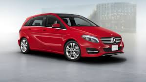 223 new cars suvs in stock richmond mercedes benz vancouver