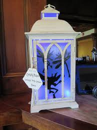 Best  Harry Potter Room Ideas On Pinterest Harry Potter - Harry potter bedroom ideas