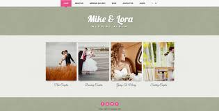 best wedding album website 20 best wedding themes designmaz