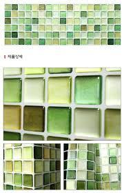 wall ideas modern home interior for mint green wall design