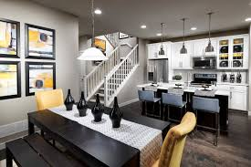 Kb Home Design Ideas by North Park Outdoor Dining Asheville Dining Edison The Omni Grove