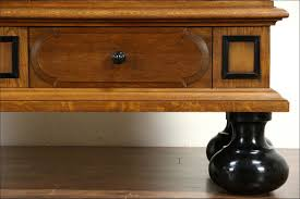furniture wonderful nightstand with secret compartment luxury
