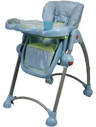 carrefour chaise haute chaise haute tex baby avis