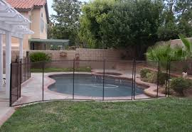fence cheap fence materials phenomenal cheap fence supplies