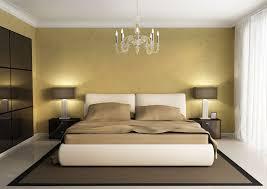yellow wall bedroom photos and video wylielauderhouse com