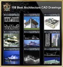 architektur cad autocad blocks zeichnungen bibliothek