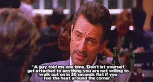 Casino Movie Memes - the heat quotes inspiration all amazing picture the heat quotes
