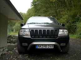 2000 jeep grand limited parts jeep grand wj tuning jeep grand wj 1999 2004